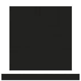 Kronos Art