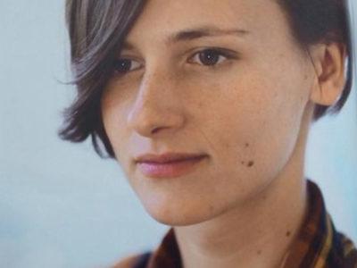 ALINA MELNIKOVA