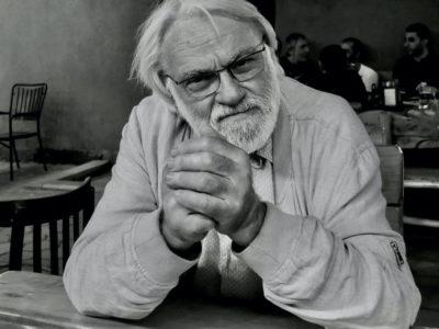 MICHEL LACANAUD