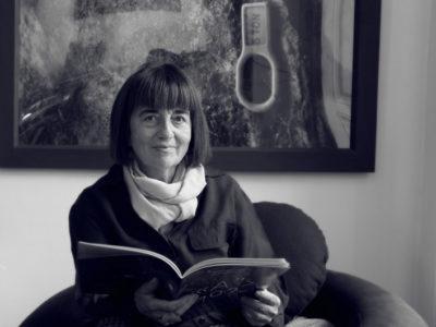 MARISA GONZÁLEZ